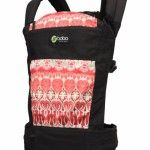 http://growing-needs.co.uk/product-category/baby-carriers-slings/page/2/