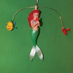 412 Best Hallmark Disney Collectable Ornaments Images On