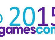 Lee Mafia, Destiny, Metal Gear, Tomb Raider, otros juegos Gamescom 2015