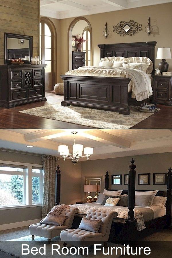 Mirrored Furniture Bedroom Furniture Sets Near Me How To Buy Bedroom Furniture In 2020 Bed Furniture Set Cheap Home Furniture Bedroom Furniture