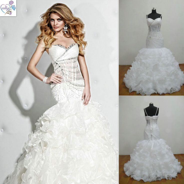 Sexy wedding dresses google search wedding dresses for Hot dresses to wear to a wedding