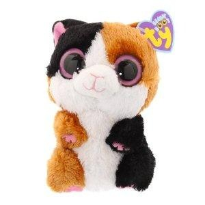 Beanie Boos Nibbles the Guinea Pig FREE SHIPPING