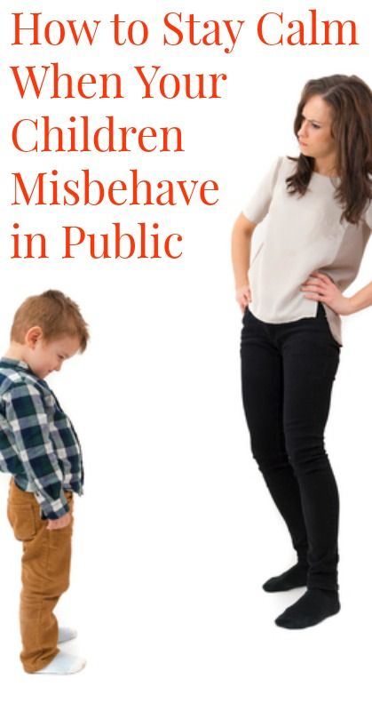 How to Stay Calm When Your Child Misbehaves in Public {gentle parenting, attachment parenting, gentle discipline, tips for moms, parenting tips, discipline tips, positive parenting} #positiveparentinginpublic #childmisbehavesinpublic