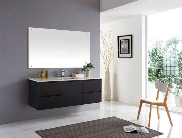 1000+ images about my bathroom ideas on Pinterest   Minimalist ...