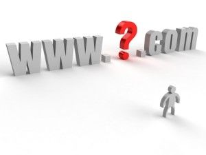Very fun story behind our free blog hosting name