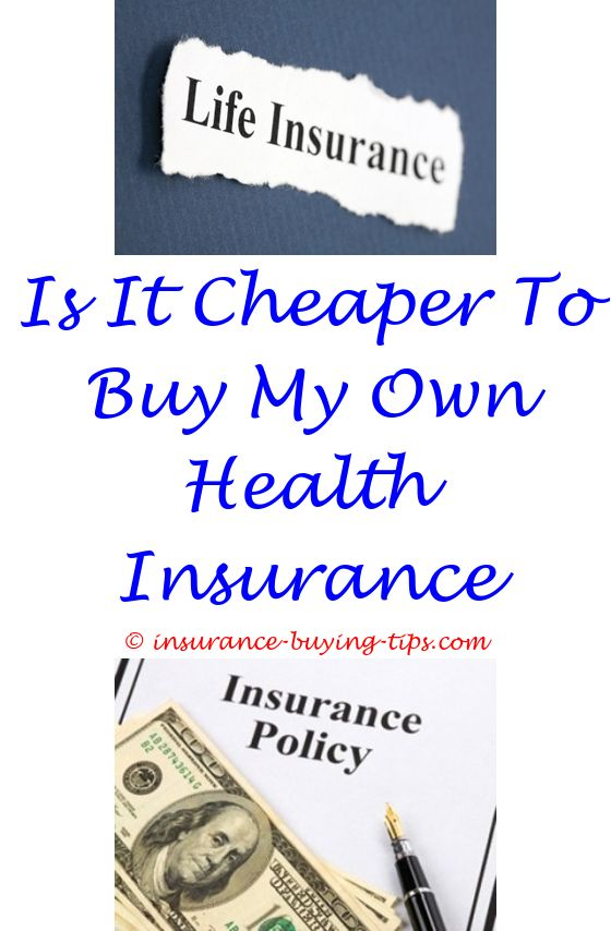 can you buy 2nd health insurance - steps to buying homeowners insurance.buy third party insurance for delivery insurance when you buy a new house how to buy car insurance gta 5 5445405936