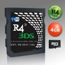 R4 3ds xl  is compatible with the latest Nintendo 3DS console, you can play the NDS games, play music, watch video on 3DS console by R4 3DS  xl cards. It is really awesome and entertaining. Visit our site http://dilfoo.fr for more information