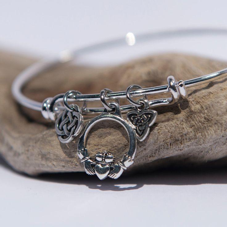 Deirfiuracha Blood Sisters In Irish Gaelic My Sisters: 17 Best Ideas About Sister Bracelet On Pinterest