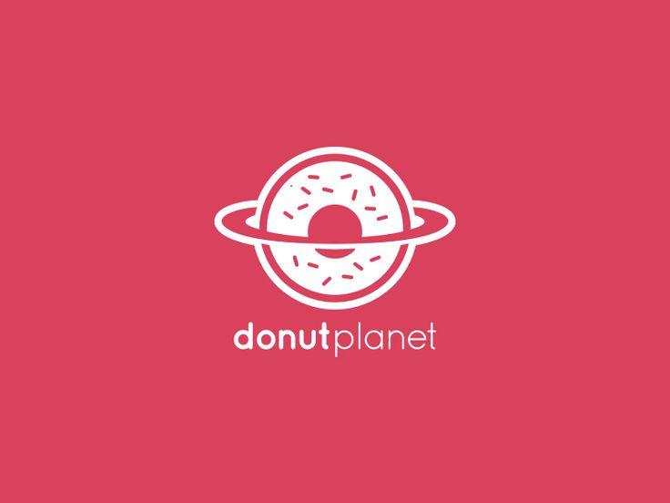 Donut Planet Bakery