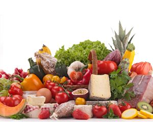 Genetyczna skłonność do cukrzycy typu 2 osłabia skuteczność ćwiczeń nawet u zdrowych osób