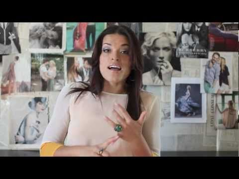 jasmine star, video, posing, posing guide, portrait posing, fun