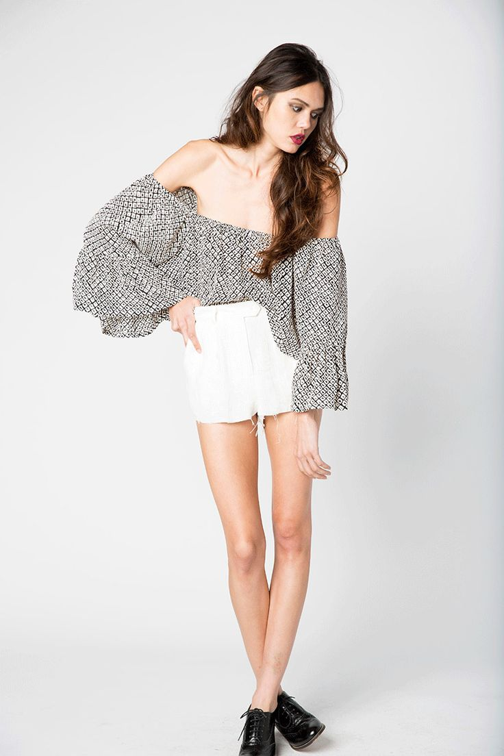 best wear images on pinterest my style armoire and clothing