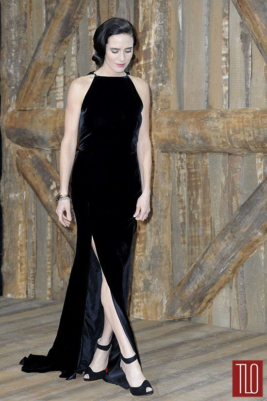 """Everyone Wants to Be: Jennifer Connelly in Lanvin at the """"Noah"""" Berlin Premiere 