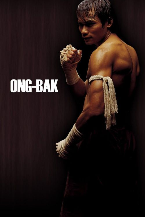 PUTLOCKER!]Ong-Bak: The Thai Warrior (2003) Full Movie Online Free | Download  Free Movie | Stream Ong-Bak: The Thai Warrior Full Movie Free Download | Ong-Bak: The Thai Warrior Full Online Movie HD | Watch Free Full Movies Online HD  | Ong-Bak: The Thai Warrior Full HD Movie Free Online  | #Ong-BakTheThaiWarrior #FullMovie #movie #film Ong-Bak: The Thai Warrior  Full Movie Free Download - Ong-Bak: The Thai Warrior Full Movie
