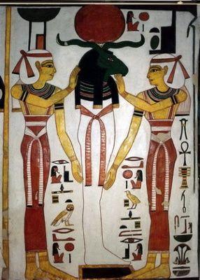 egypt_47_400