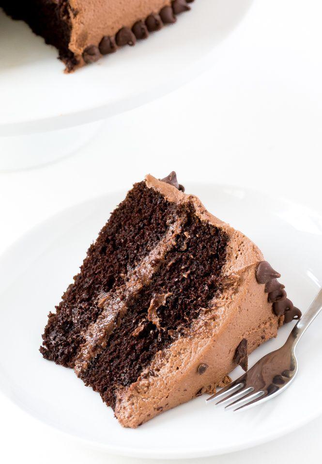 moist-chocolate-cake