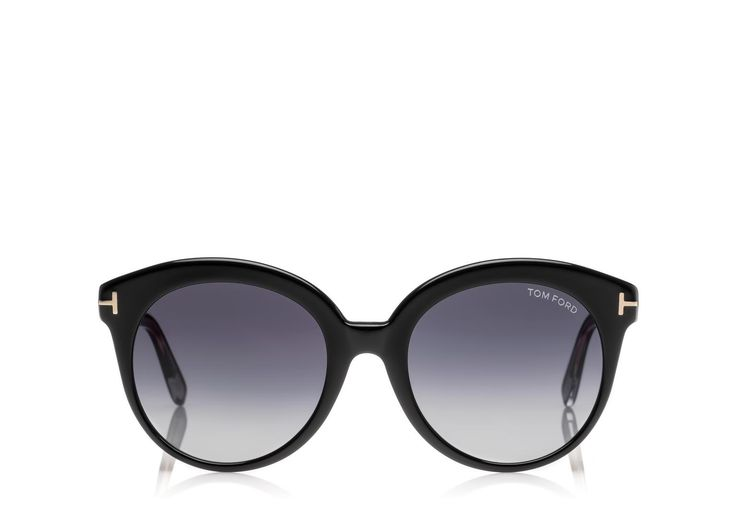 sunglasses shop online  17 Best ideas about Sunglasses Shop on Pinterest