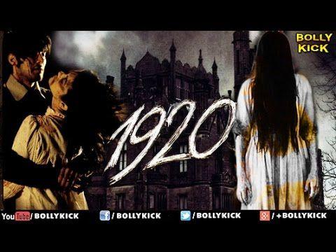 1920   Hindi Movies Full Movie   Rajneesh Duggal Movies   Adah Sharma   ...