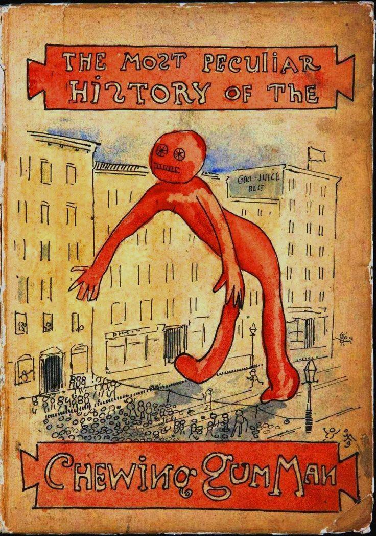 Book Cover Art Public Domain : Best cover commercial art images on pinterest