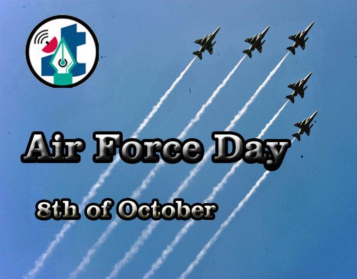 #Air Force Day #I .T. CLUB INDIA® Membership #Individual Membership #Professional Membership #I.T. Professional #Corporate Membership #I.T. #Companies http://itclubindia.org/it-club-membership.html