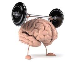 Сделайте ваш мозг своим союзником