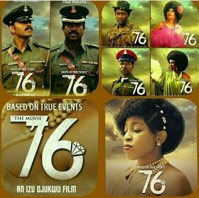 The Best Nigerian Movies in 2016 http://totnaija.blogspot.com.ng/2016/12/the-best-nigerian-movies-in-2016.html?m=1