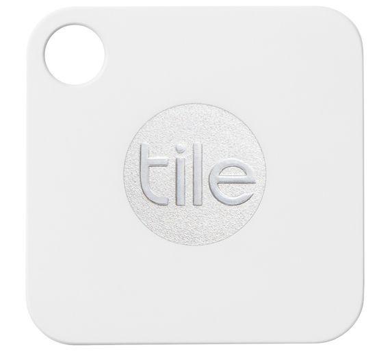 Buy Tile Mate Phone and Key Item Finder at Argos.co.uk, visit Argos.co.uk to shop online for Mobile phone accessories, Mobile phone accessories and attachments, Mobile phones and accessories, Technology