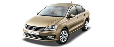 Find all new Volkswagen car listings in Delhi. Browse QuikrCars to find great deals on Volkswagen cars with on-road price, images, specs & feature details