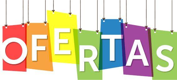¡Ofertas! ¿Has descubierto ya nuestra sección de ofertas? ¡No te las pierdas!  #ofertas #rebajas #materialesparatocados #floresparatocados #abalorios