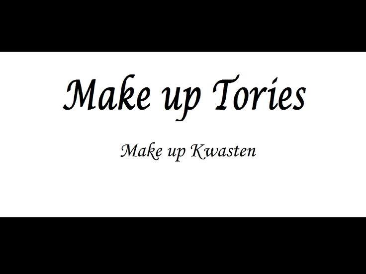 Make up Tories Kwasten. Hierin geef ik jou de nodige informatie en tips over make up kwasten.  Welke kwasten zijn waarvoor, wat heb ik nodig en welke moet ik gebruiken, van welk materiaal, kortom alles waarop je moet letten als je kwasten gaat aanschaffen. #kwasten #tips #makeupkwasten #makeupbrushes #darkskin #howto #makeuptories #instructies #makeup #donkerehuid