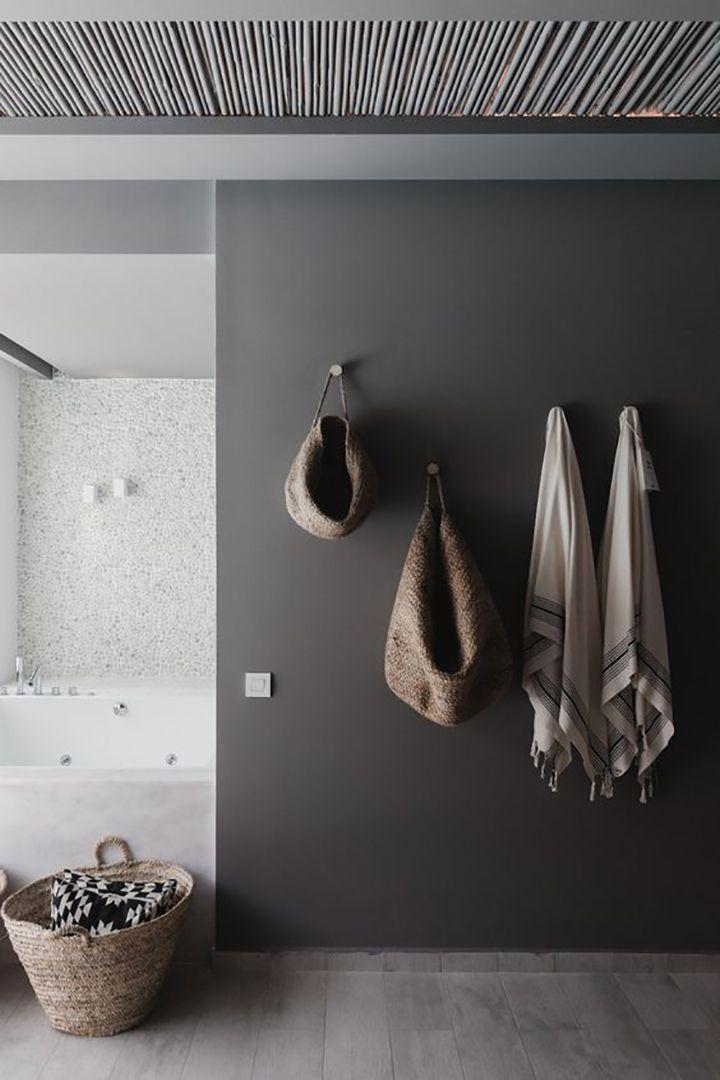 Bathroom Edit