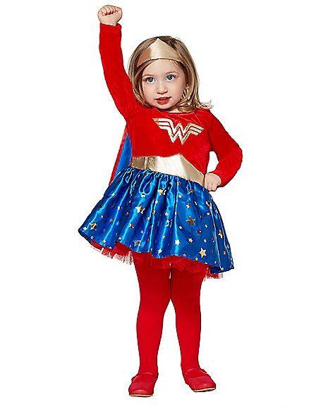 Best 25 Baby Wonder Woman Ideas On Pinterest  Wonder Woman Birthday, Superhero Party For Girls -9164