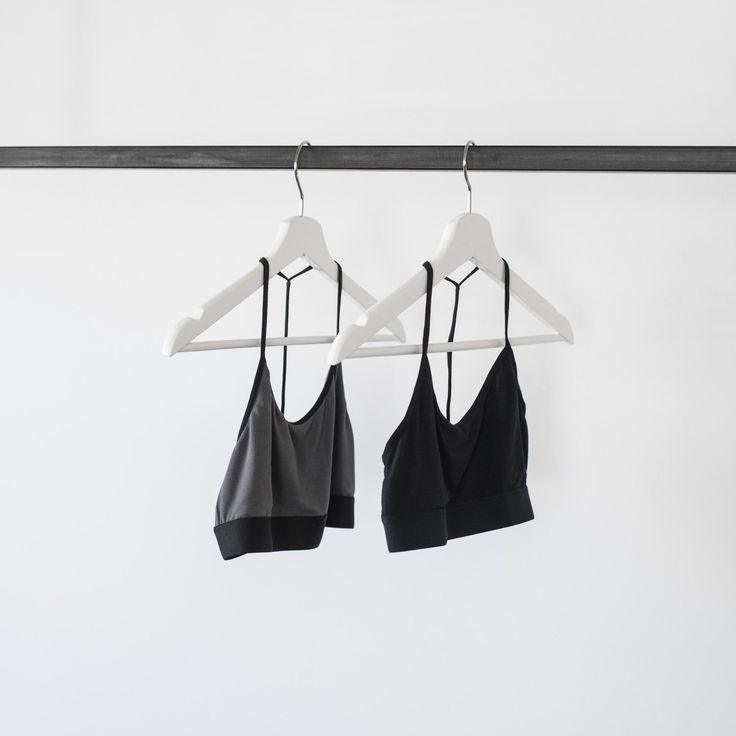 Siro Sleep Bralette 2-Pack
