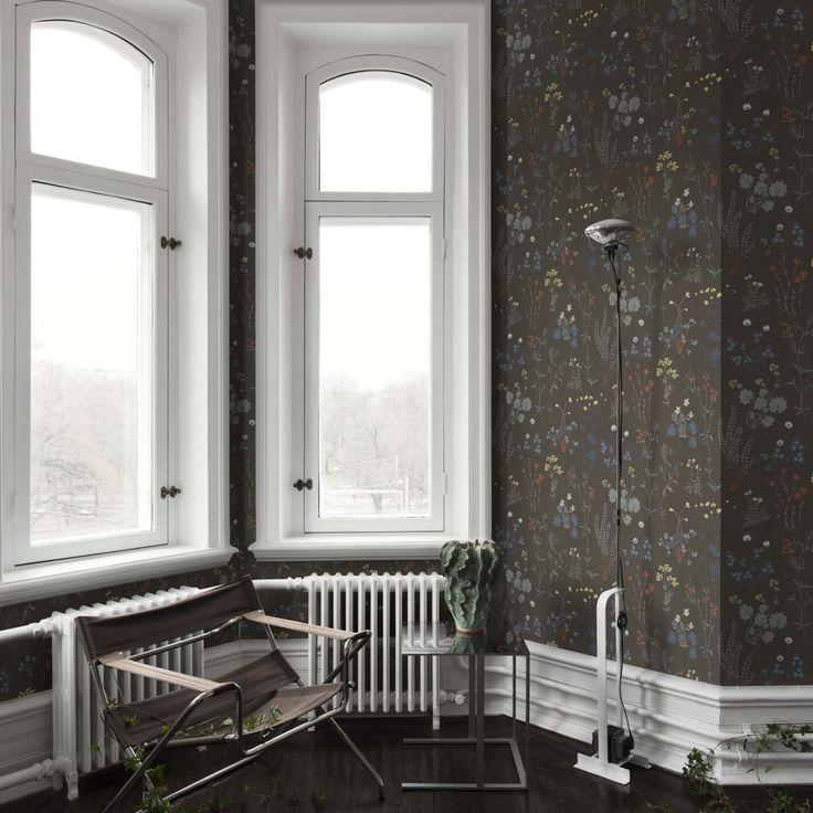 115 besten hyggelig einrichten und wohnen bilder auf pinterest arne jacobsen geometrische. Black Bedroom Furniture Sets. Home Design Ideas