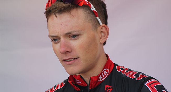 Michael Carbel Svendgaard recruté deux ans par Fortuneo-Oscaro  https://todaycycling.com/michael-carbel-svendgaard-fortuneo-oscaro/  #Contrat, #Cyclisme, #Fortuneo-Oscaro, #MichaelCarbelSvendgaard, #Transfert