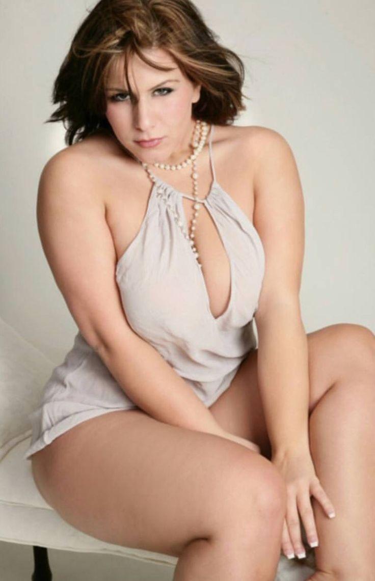 London Andrews Xxx Cool 184 best london images on pinterest   curvy women, good looking
