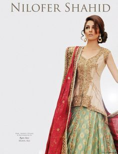 sewing couture indian - Google Search