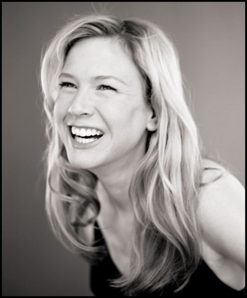 Renee Zellweger, born April 25, 1969 in Katy, Texas is an American actress and producer.