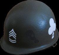 Cascos militares - Mylitaria