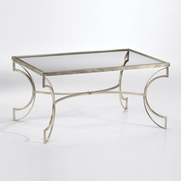 58 best coffee tables images on pinterest   cocktail tables