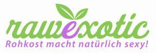 rawexotic – Der Lifestyle Blog über roh-vegane Ernährung & natürliche Schönh…