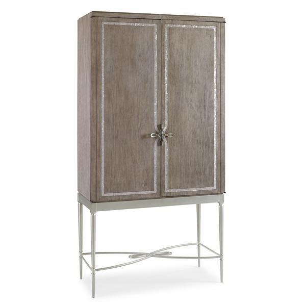 Caracole armoire | ideas for clients | Pinterest | Caracole ...