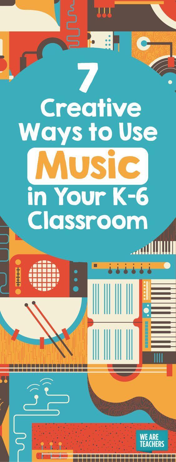 Modular Classroom Moving ~ Best portable classroom ideas images on pinterest