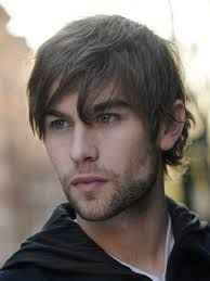chace crawford - Buscar con Google