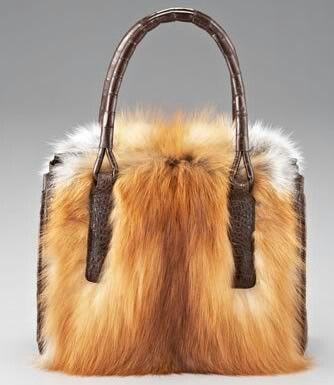Shopper Bolso beige Funny Valentine Bolsos El Lautem Neutro My Farfetch Nude Y BC45xwdqg