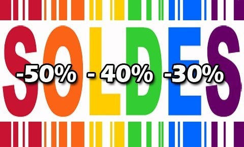 SOLDES Moulin Roty !!! chez matuvu  C'est parti !  Avec des remise jusqu'à -50%  Profitez en bien.  http://www.matuvu.fr/catalogue/soldes-moulin-roty-c22/      Partagez...