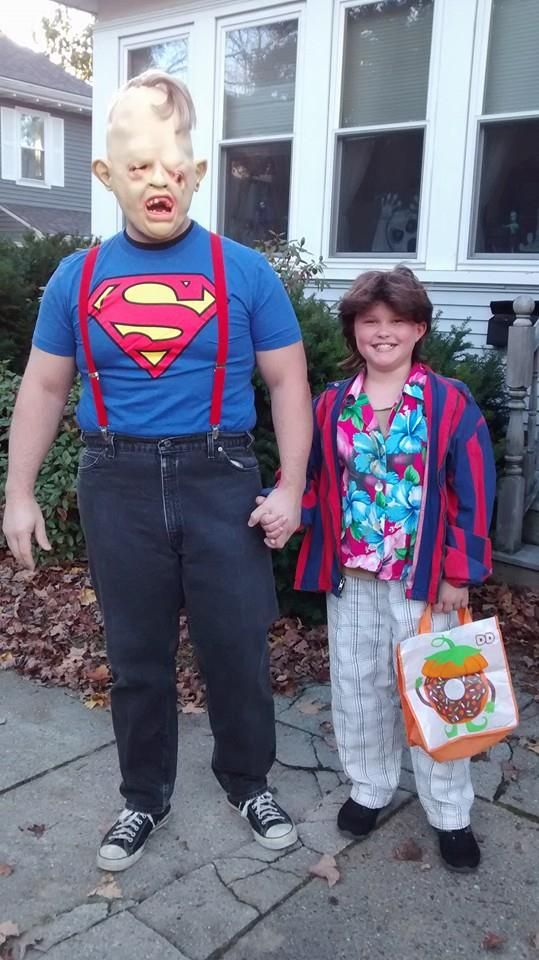 26 Halloween Costumes Done Right