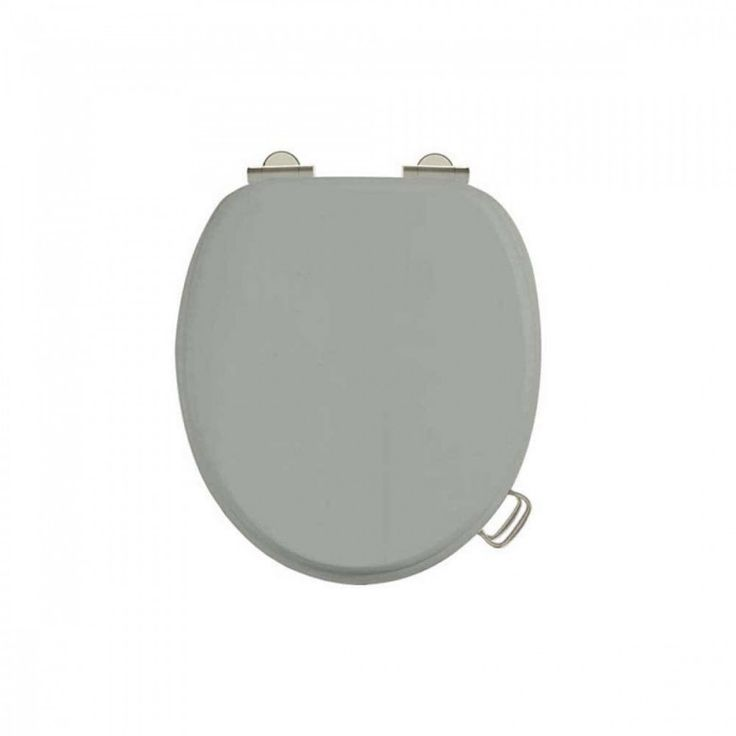 dark grey toilet seat. Arcade Soft Close Toilet Seat Best 25  close toilet seats ideas on Pinterest Wooden