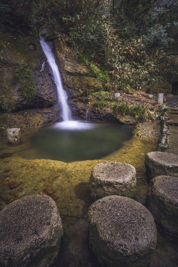 Wonder of Japan by Luis Lui on 500px