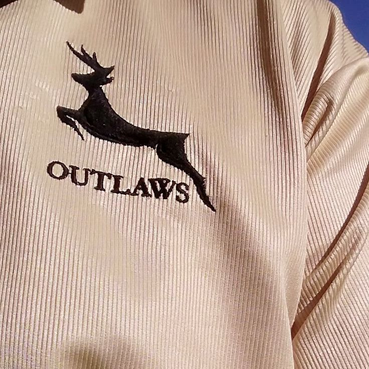 Dug my Notts Outlaws shirt out today. RIP Russell #cricket #nottsccc #gmcricket #ecb #b3cricket